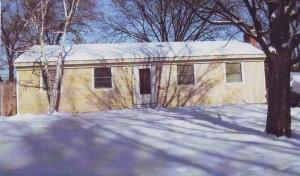 Photo Gallery Roofing Siding Windows Tom Amp Jeri